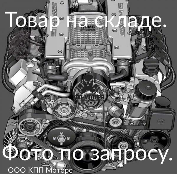 Двигатель 1G-FE Toyota Cresta Sedan 2.0 160Hp 1G-FE