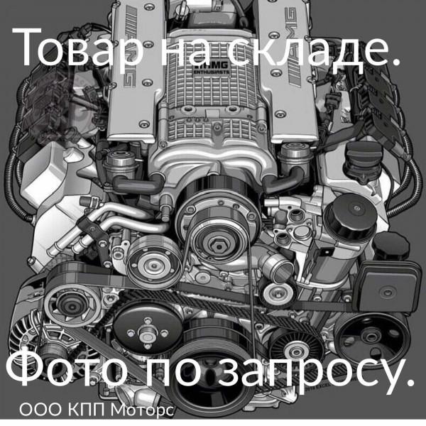 Двигатель Pentastar Dodge Durango 3.6 285Hp Pentastar